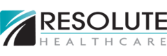 Resolute Healthcare